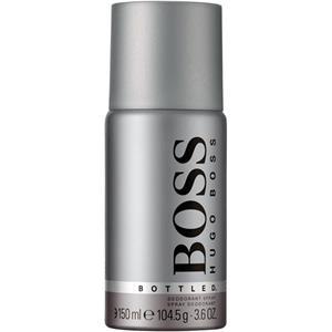 hugo-boss-boss-herrendufte-boss-bottled-deodorant-spray-150-ml