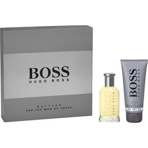 hugo-boss-boss-herrendufte-boss-bottled-geschenkset-eau-de-toilette-spray-50-ml-shower-gel-100-ml-1-stk-
