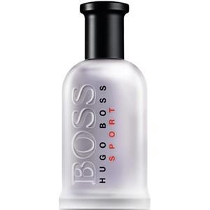 Hugo Boss - Boss Bottled Sport - Eau de Toilette Spray