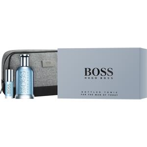 Hugo Boss - BOSS Bottled Tonic - Gift Set