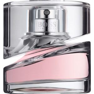 Hugo Boss - Boss Femme - Eau de Parfum Spray