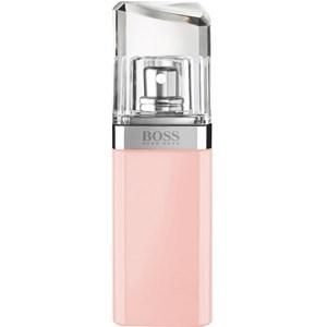 Hugo Boss - Boss Ma Vie Pour Femme - Florale Eau de Parfum Spray