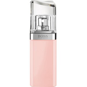 hugo-boss-boss-damendufte-boss-ma-vie-pour-femme-florale-eau-de-parfum-spray-30-ml