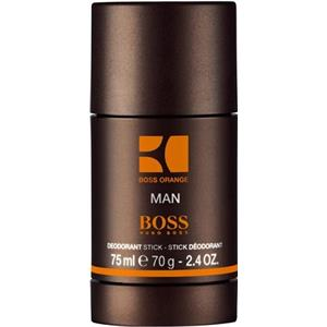 hugo-boss-boss-herrendufte-boss-orange-man-deodorant-stick-75-ml
