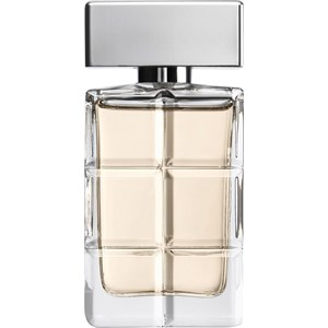 hugo-boss-boss-herrendufte-boss-orange-man-eau-de-toilette-spray-40-ml