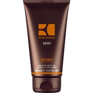 Hugo Boss - Boss Orange Man - Shower Gel