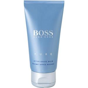 Hugo Boss - Boss Pure - After Shave
