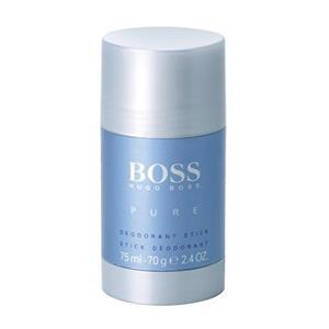 Hugo Boss - Boss Pure - Deodorant Stick