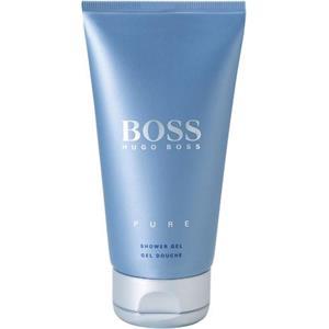 Hugo Boss - Boss Pure - Shower Gel