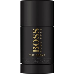 Hugo Boss - Boss The Scent - Deodorant Stick