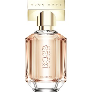 hugo-boss-boss-damendufte-boss-the-scent-for-her-eau-de-parfum-spray-30-ml