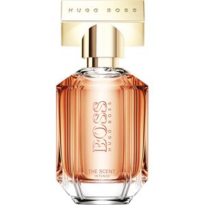 hugo-boss-boss-damendufte-boss-the-scent-for-her-intense-eau-de-parfum-spray-30-ml