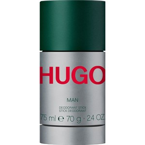 hugo-boss-hugo-herrendufte-hugo-man-deodorant-stick-75-ml