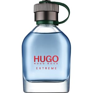 Hugo Boss - Hugo Man - Extreme Eau de Parfum Spray