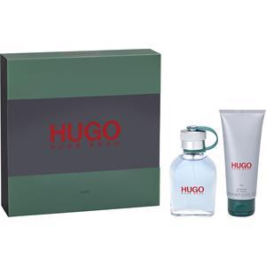 HUGO BOSS Hugo Man Geschenkset