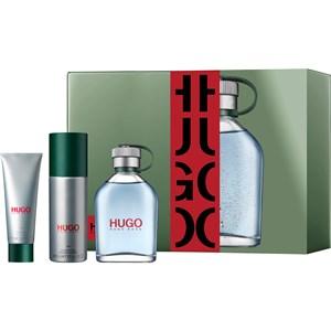 Hugo Boss - Hugo Man - Gift set