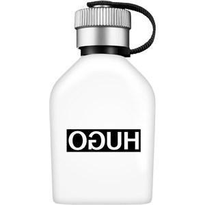 Hugo Boss - Hugo Man - Reversed Eau de Toilette Spray