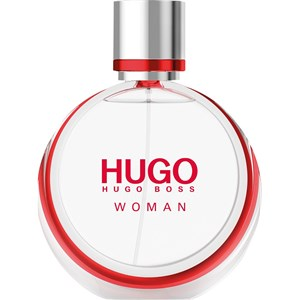 hugo-boss-hugo-damendufte-hugo-woman-eau-de-parfum-spray-30-ml