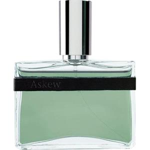 Image of Humiecki & Graef Unisexdüfte Askew Askew Eau de Toilette Concentrée Spray 100 ml