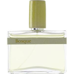 Image of Humiecki & Graef Unisexdüfte Bosque Eau de Toilette Concentrée Spray 100 ml