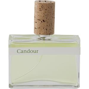 Image of Humiecki & Graef Unisexdüfte Candour Eau de Toilette Concentrée Spray 100 ml