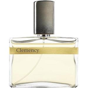 Image of Humiecki & Graef Unisexdüfte Clemency Eau de Toilette Concentrée Spray 100 ml