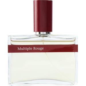 Image of Humiecki & Graef Unisexdüfte Multiple Rouge Eau de Toilette Concentrée Spray 100 ml