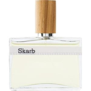 Humiecki & Graef - Skarb - Eau de Toilette Concentrée Spray