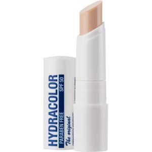 Hydracolor - Lips - Lipstick Unisex