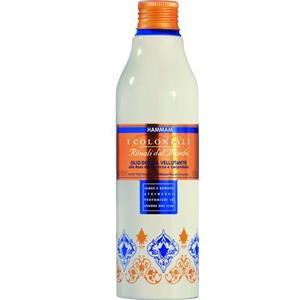 I Coloniali - Hammam - Shower Oil Rose & Coriander