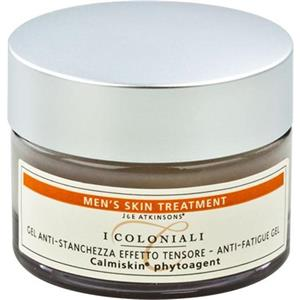 I Coloniali - for Men - Anti Ermüdungs Gel