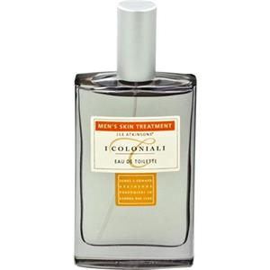 I Coloniali - for Men - Eau de Toilette Spray
