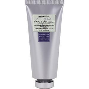 I Coloniali - for Men - Shaving Cream