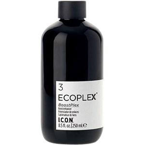 ICON - Ecoplex - BoostPlex #3