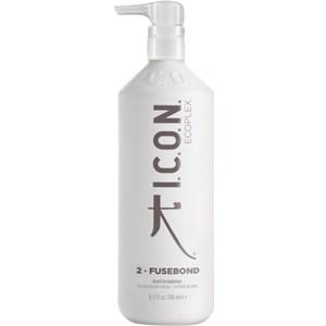 ICON - Ecoplex - Fusebond #2