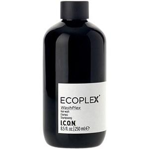 ICON - Ecoplex - WashPlex
