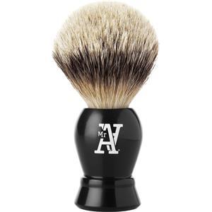 icon-mr-a-gesichtspflege-the-brush-silvertip-badger-hand-made-brush-1-stk-