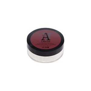 ICON - Hair care - Cream