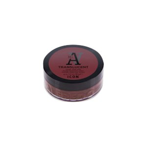 ICON - Hair care - Translucent