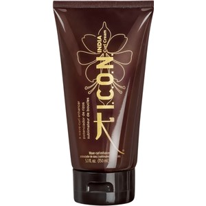 Icon - India - Curl Cream