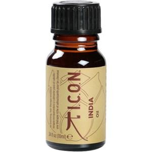 ICON - India - Oil