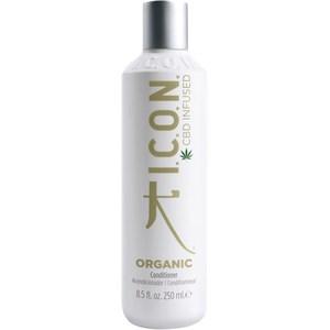 ICON - Organic - Conditioner
