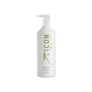 ICON - Organic - Shampoo