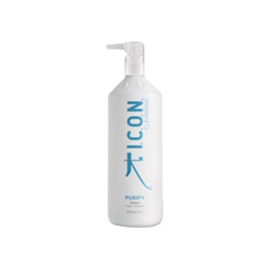 ICON - Purify - Clarifying Shampoo