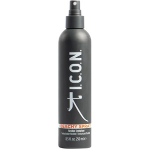 Icon - Styling - Beachy Spray