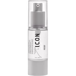 ICON Haarpflege Styling Serum Anti-Age Therapie