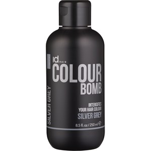 ID Hair - Coloration - Colour Bomb