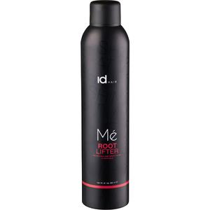 ID Hair - Mé for Men - Root Lifter