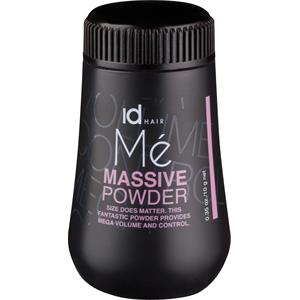 id-hair-haarpflege-me-for-men-volume-powder-10-g