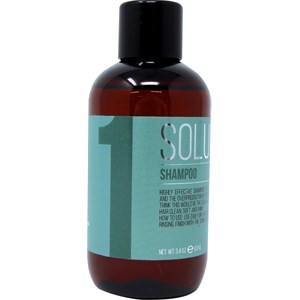 ID Hair - Solutions - No. 1 Shampoo